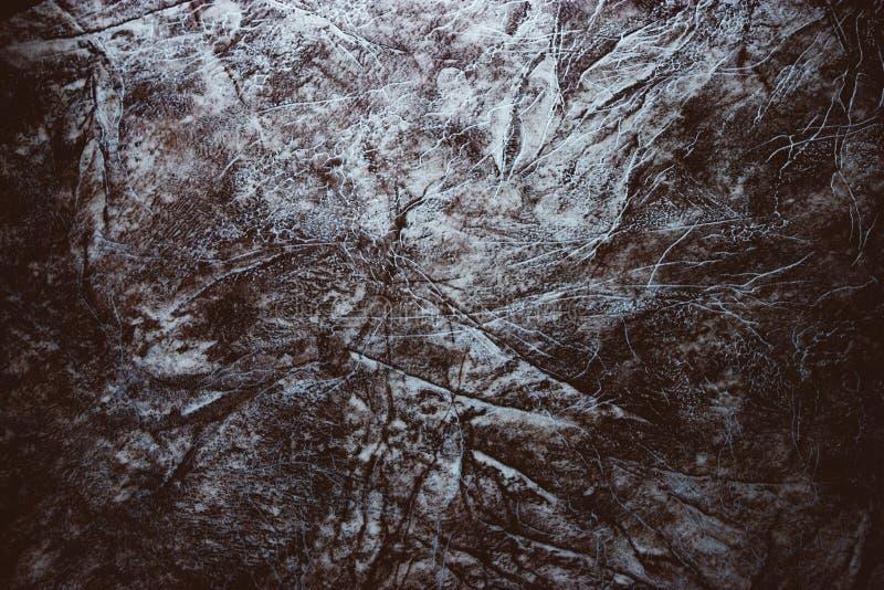 Textura abstracta del resplandor del diseñador del fondo foto de archivo libre de regalías