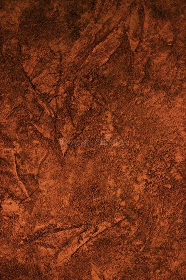 Textura abstracta del resplandor del diseñador del fondo fotografía de archivo