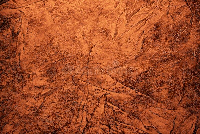 Textura abstracta del resplandor del diseñador del fondo imagen de archivo libre de regalías