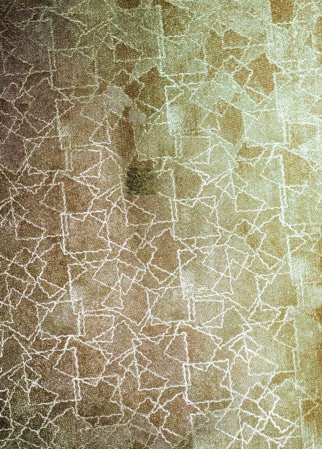 Textura abstracta del tema del grunge al fondo imagen de archivo