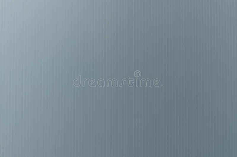 Textura abstracta gris fotos de archivo