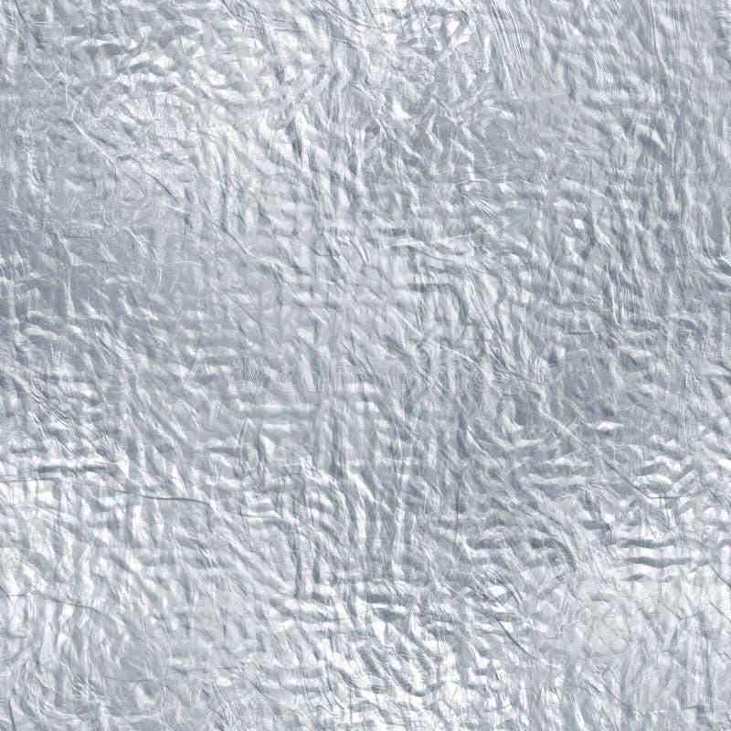 Textura abstracta inconsútil stock de ilustración