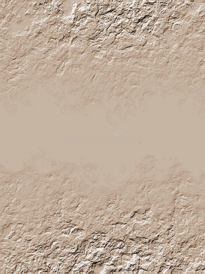 Textura abstrata fotos de stock
