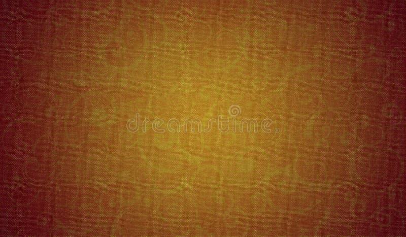 Textura abstrata fotografia de stock