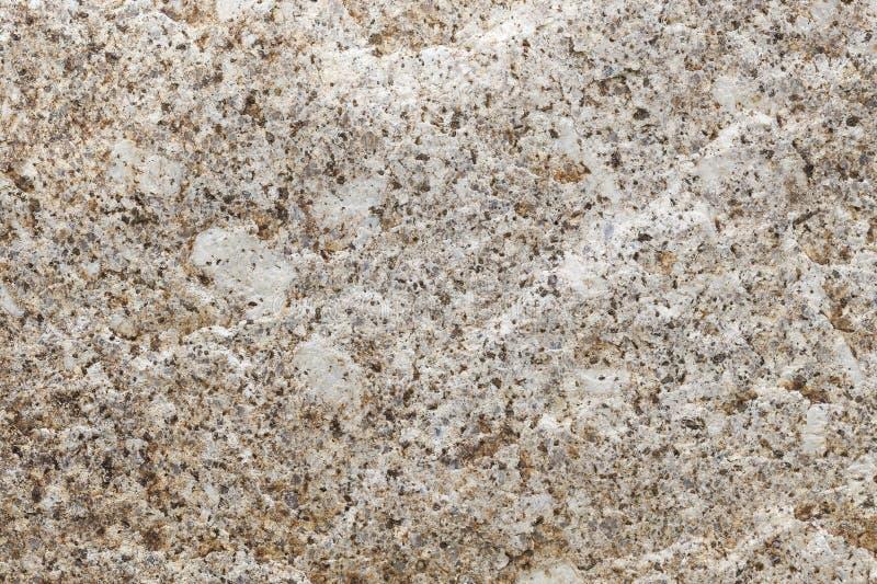 Textura abstrata da pedra, fundo da parede de pedra imagens de stock