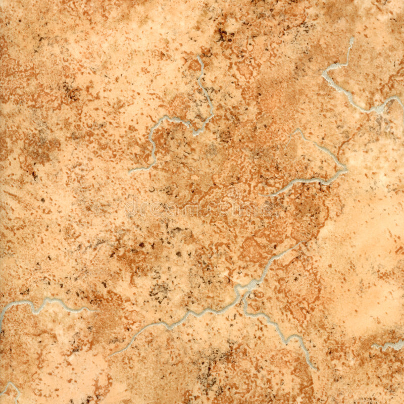 Textura abstrata de mármore do Close-up ilustração do vetor
