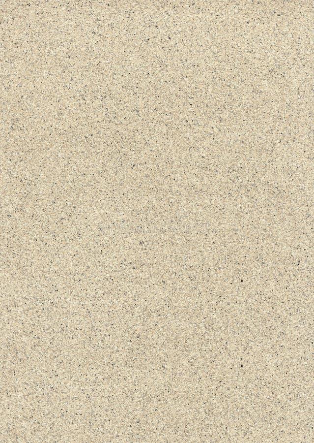 Textura abstrata do cartão foto de stock