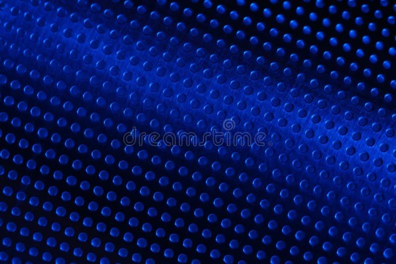 Textura abstrata do fundo fotografia de stock