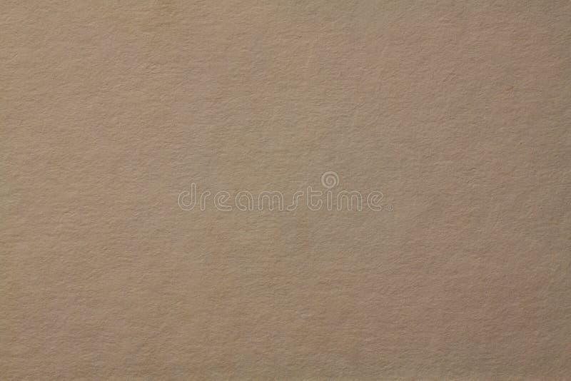 Textura abstrata do fundo do papel velho imagens de stock royalty free