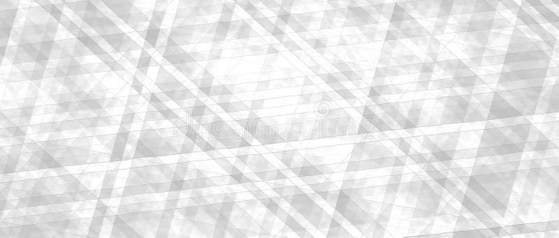Textura abstrata em cores mornas rendição 3d foto de stock