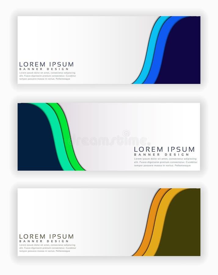 Textura abstrata o estilo abstrato pode ser usado no projeto da tampa, no projeto do livro, no cartaz, no inseto, nos fundos do W ilustração stock