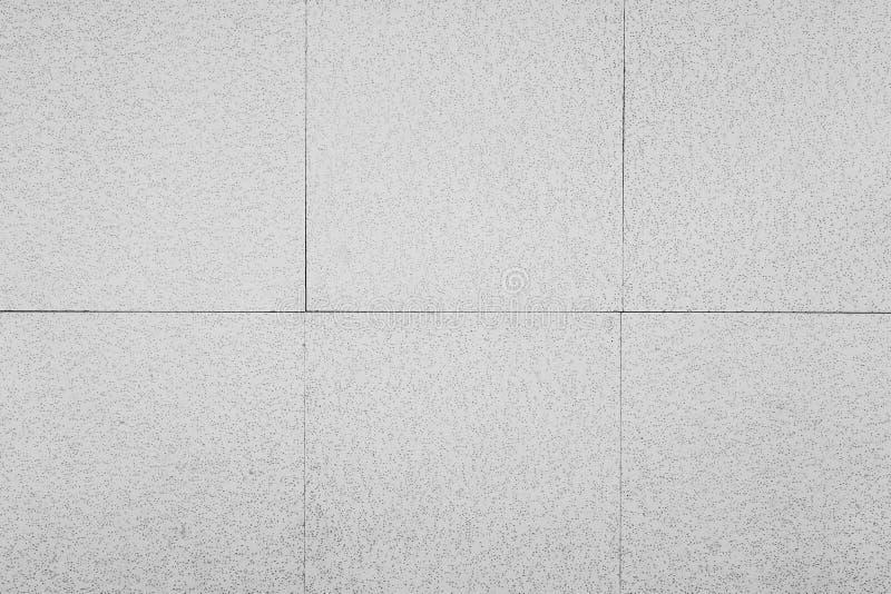 Textura acústica imagem de stock royalty free