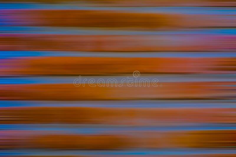 Textura agradável da parede de tijolo fotografia de stock