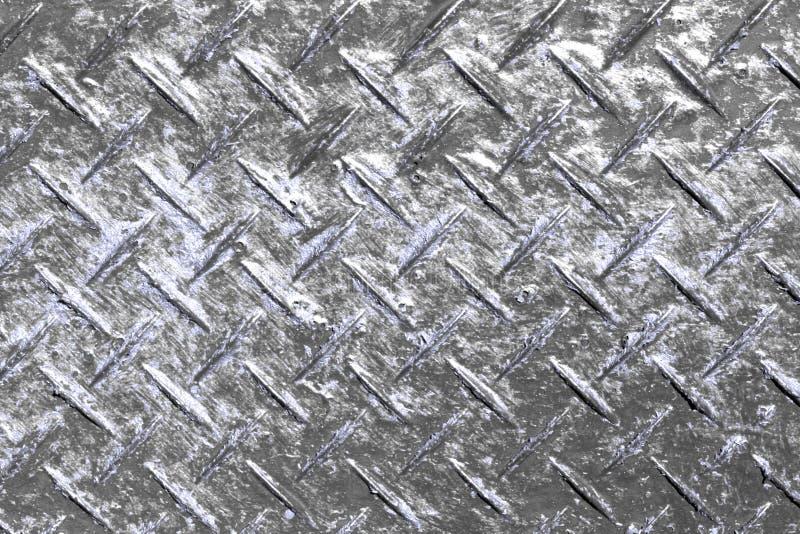 Textura antideslizante azul de la placa del grunge agradable - fondo abstracto de la foto fotografía de archivo