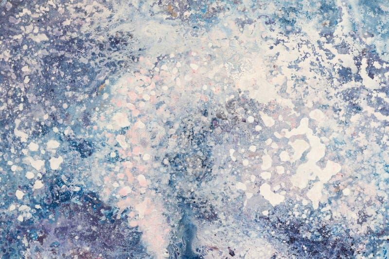 Textura apacible en su tono ligero admirable imagen de archivo libre de regalías