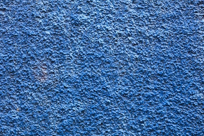 Textura arquitetónica abstrata da parede imagens de stock royalty free