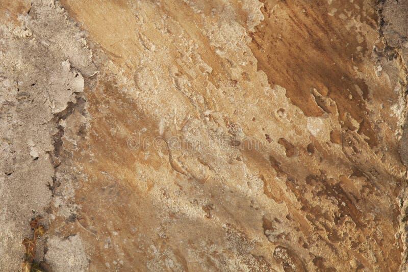 Textura arquitetónica do fundo da parede de tijolo imagens de stock