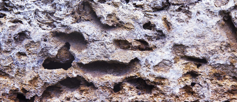 Textura arquitetónica velha do fundo da parede de tijolo fotos de stock
