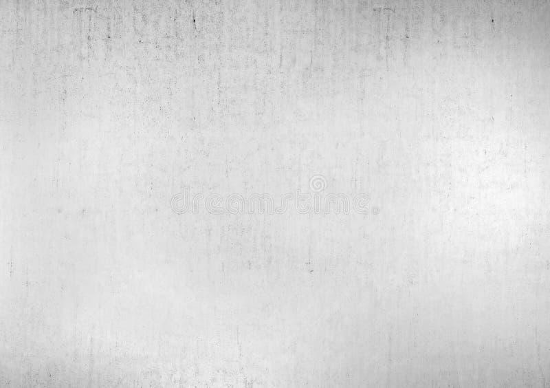 Textura arriba detallada del muro de cemento fotografía de archivo