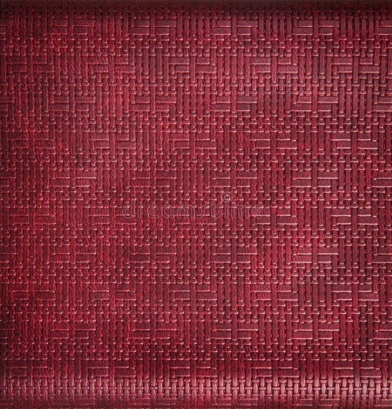 Textura artificial abstrata imagem de stock royalty free