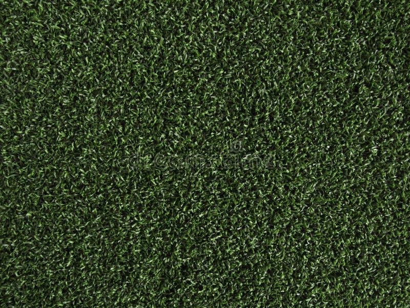 Textura artificial del campo de hierba imagen de archivo - Suelo hierba artificial ...