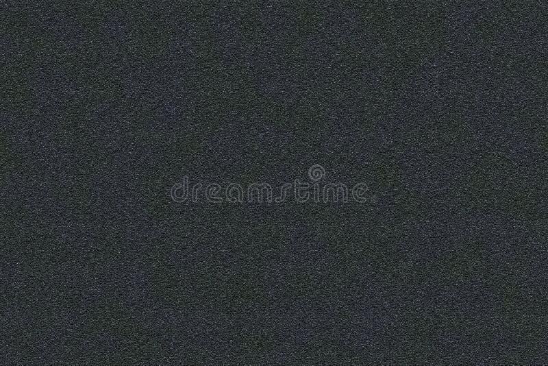 Textura - asfalto ilustração stock