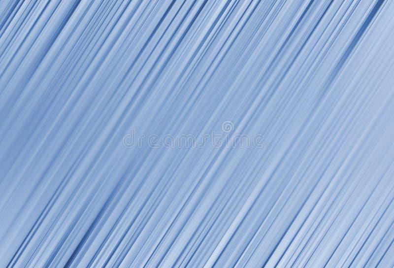 Textura azul del fondo de la pendiente imagenes de archivo
