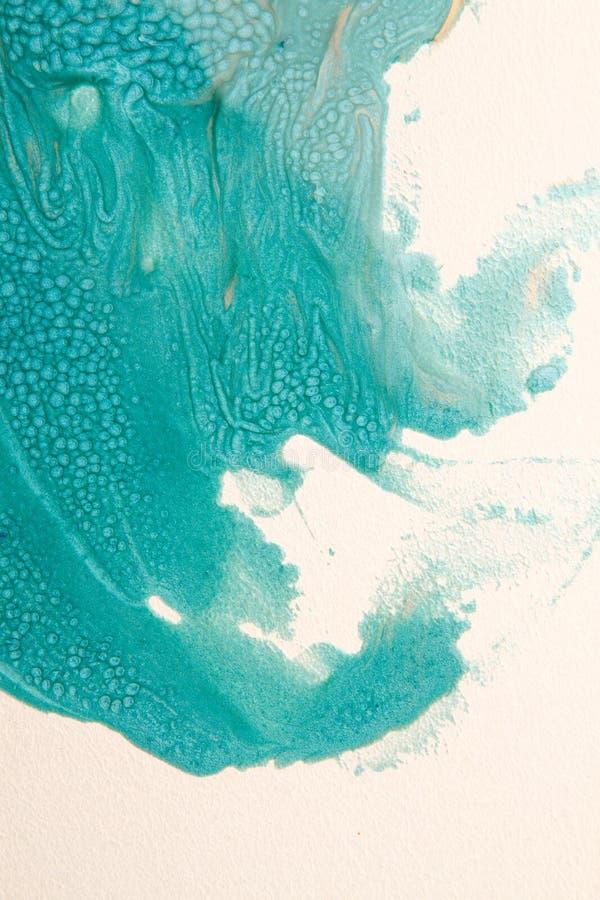 Textura azul do projeto, fundo imagem de stock royalty free