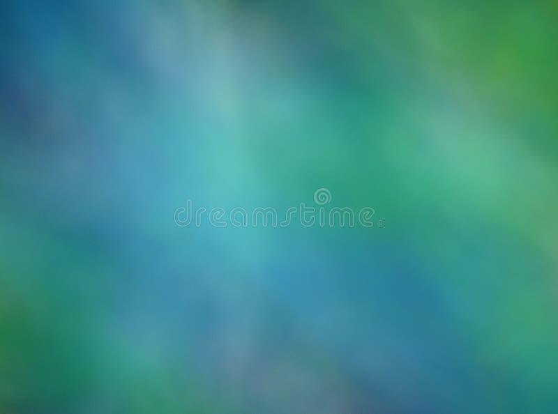 Texturas De Colores Pastel: Textura Azul Marino En Colores Pastel Abstracta Del Fondo