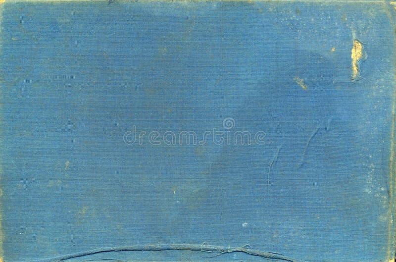 Download Textura foto de stock. Imagem de grunge, camada, retro - 29842754