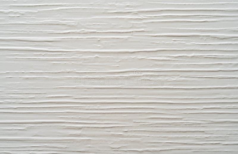 Textura bege da parede, teste padrão do sumário da onda, fundo geométrico da camada da sobreposição imagem de stock