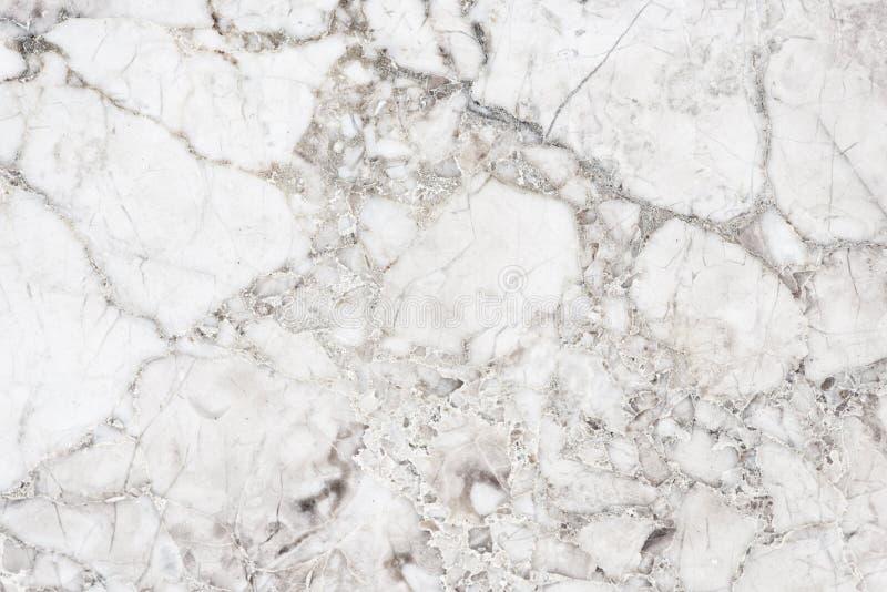 Marmol textura plano de fondo mrmol textura gris azul csp for Textura del marmol
