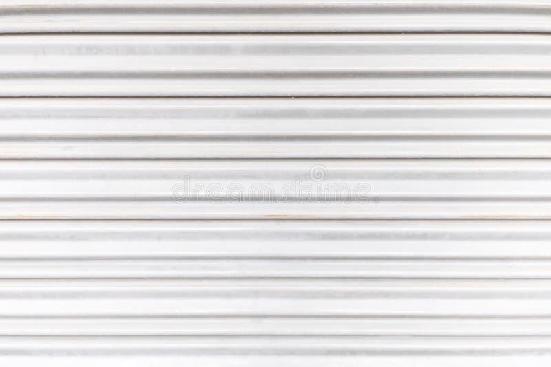Textura blanca áspera imagen de archivo libre de regalías