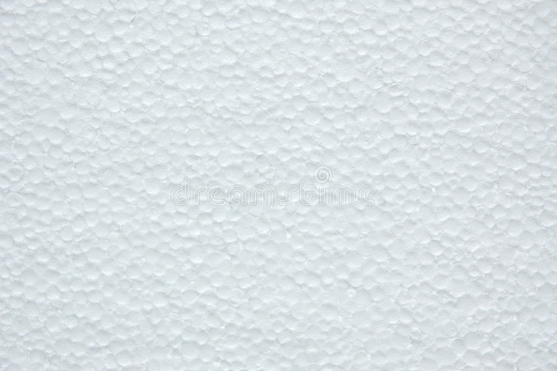 Textura blanca foto de archivo