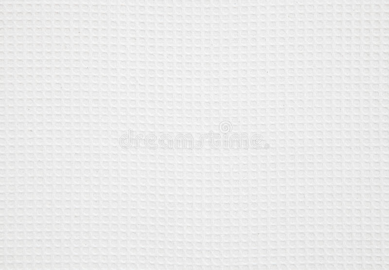 Textura blanca de la galleta imagen de archivo
