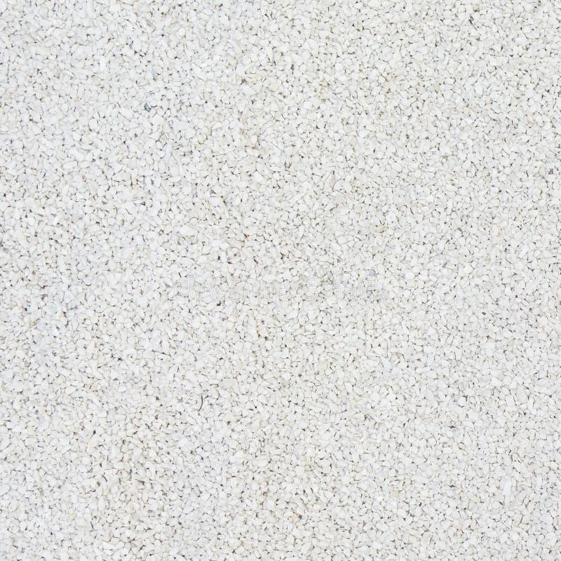 Textura blanca de la grava foto de archivo imagen de - Precio grava blanca ...