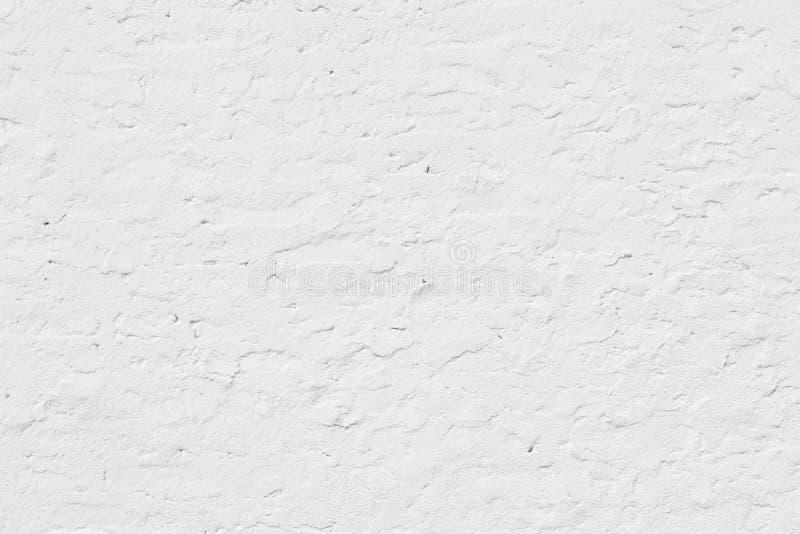 Textura blanca de la pared foto de archivo libre de regalías