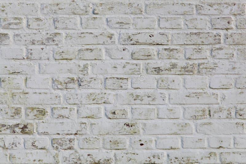 download textura blanca de la pared ladrillo blanco imagen de archivo imagen de rstico - Pared Ladrillo Blanco