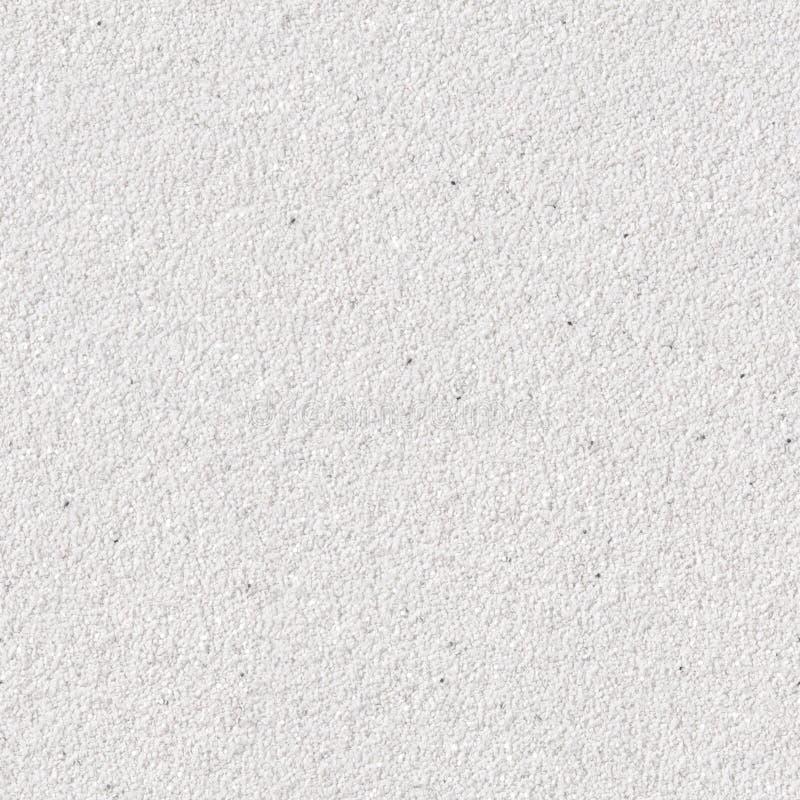Textura blanca del brillo Foto baja del contraste Textu cuadrado inconsútil imágenes de archivo libres de regalías