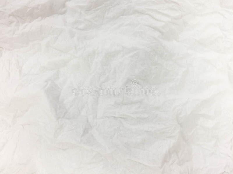 Textura blanca del fondo imagen de archivo