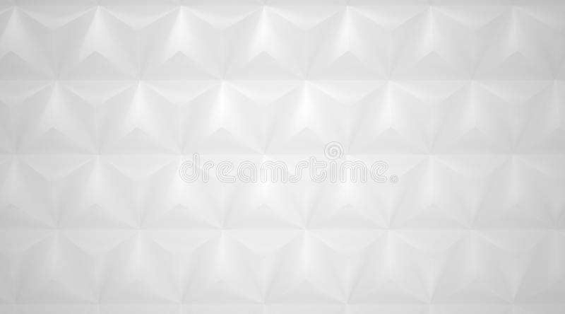 Textura blanca elegante libre illustration