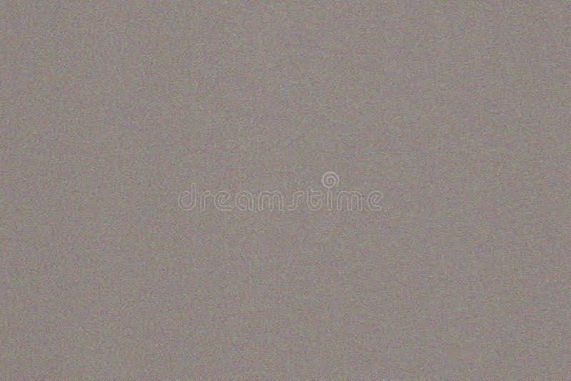 Textura blanca y gris del fondo fotos de archivo