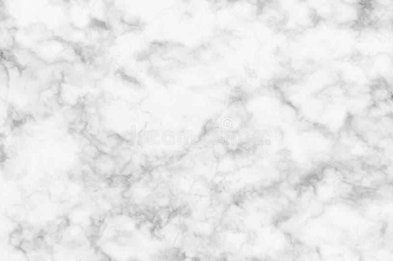 Textura blanca y gris del m rmol de la nube imagen de for Textura del marmol