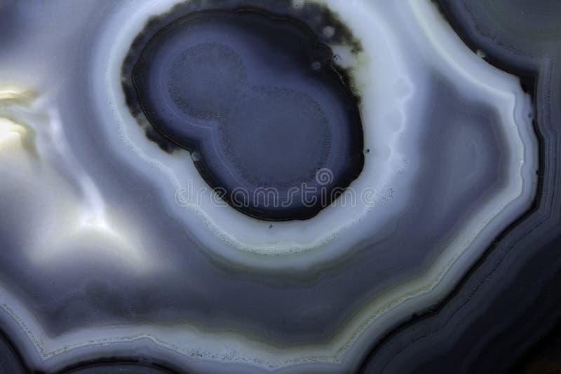 Download Ágata imagem de stock. Imagem de nave, cores, fundo, textura - 29829565