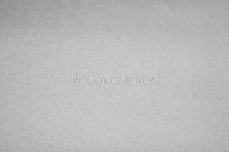 textura branca imagem de stock