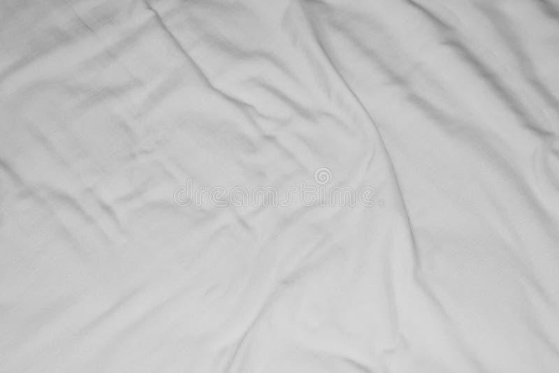 textura branca imagens de stock royalty free