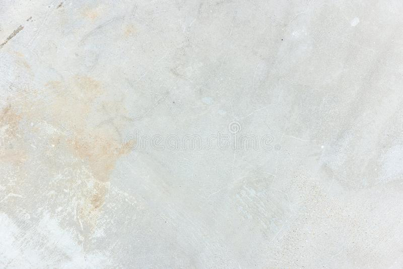 Textura branca abstrata do mármore da natureza, fotografia de stock royalty free