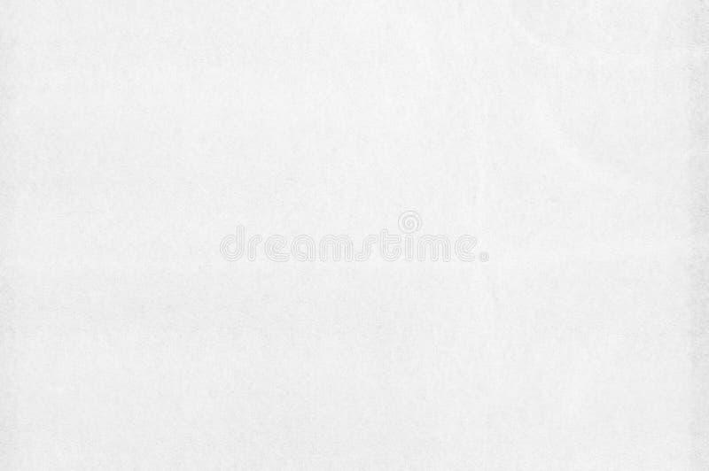 Textura branca da espuma plástica foto de stock