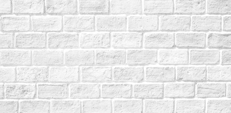 Textura branca da parede de tijolo foto de stock royalty free
