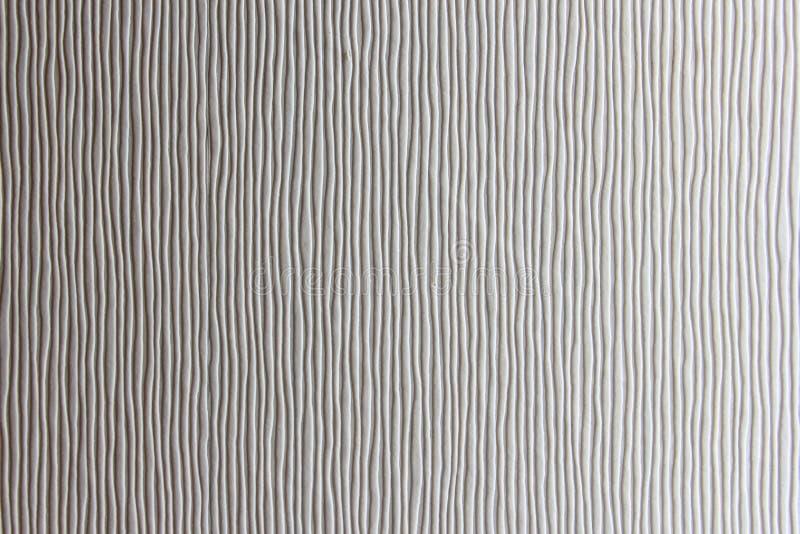 Textura branca do papel de parede sem emenda imagens de stock royalty free